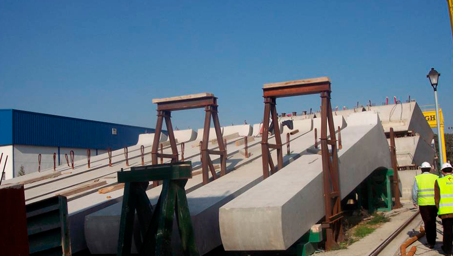 Portal de Jerez